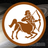 sade-sati-results-for-sagittarius-moon-sign-small