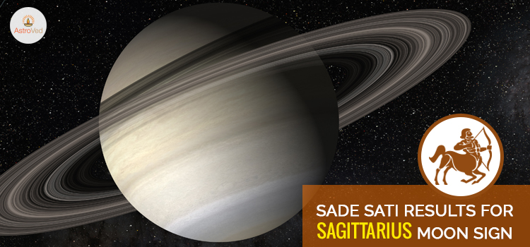 sade-sati-results-for-sagittarius-moon-sign