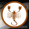 sade-sati-results-for-scorpio-moon-sign-small