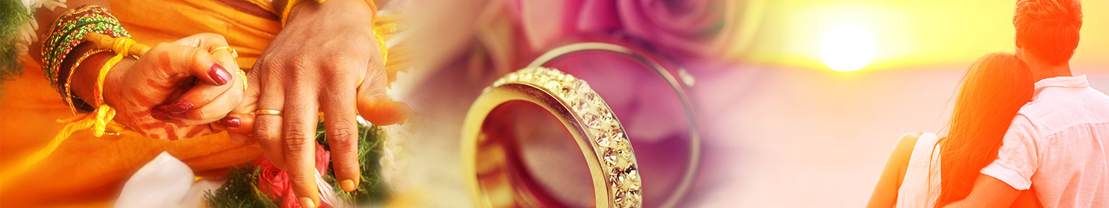 Love Marriage Astrology Love Astrology 2018 Marriage Prediction