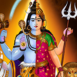 Karthigai Somavaram
