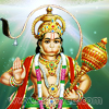 birth-story-of-hanuman-small