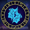 gemini-horoscope-2018-predictions-small