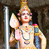 importance-of-kartik-month-vrat-small
