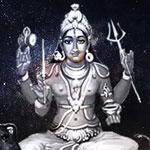 kala bhirava