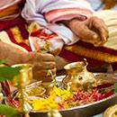 Homa for Marital Life