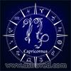 november-2017-capricorn-monthly-horoscope-small