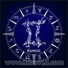 november-2017-gemini-monthly-horoscope-small