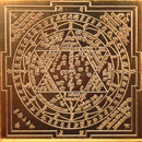Yantra for Relationship