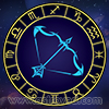 sagittarius-horoscope-2018-predictions-small