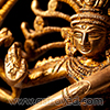 significance-of-arudra-darshan-small