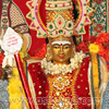 significance-of-skanda-sashti-small