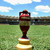 ashes-cup-thumbnail