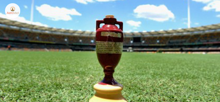 The Ashes 2017, 1st Test Match Prediction