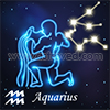 december-2017-aquarius-monthly-horoscope-small