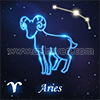 december-2017-aries-monthly-horoscope-small