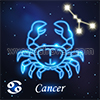 december-2017-cancer-monthly-horoscope-small