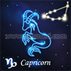december-2017-capricorn-monthly-horoscope-small