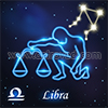 december-2017-leo-monthly-horoscope-small