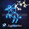 december-2017-sagittarius-monthly-horoscope-small