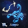 december-2017-scorpio-monthly-horoscope-small