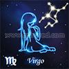 december-2017-virgo-monthly-horoscope-small