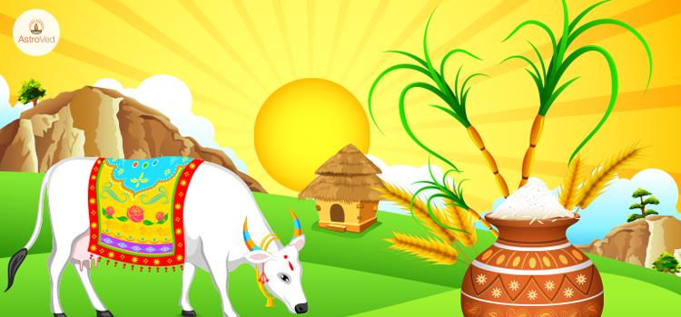 Festivals of Thai Month