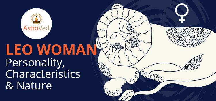 leo-woman-personality-characteristics-nature