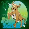 lucky-color-number-and-stone-for-aries-sign-tarus-small