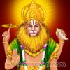 narasimha-jayanti-small