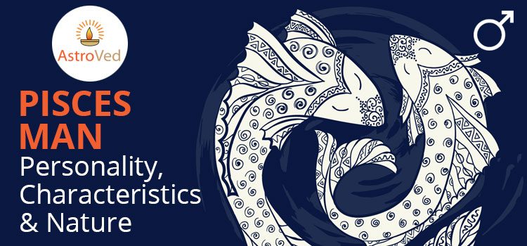 pisces-woman-personality-characteristics-nature