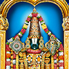 purattasi-month-significance-small