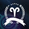 february-2018-aries-monthly-horoscope-small