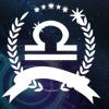 february-2018-libra-monthly-horoscope-small