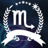 february-2018-scorpio-monthly-horoscope-small