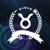 february-2018-taurus-monthly-horoscope-small