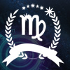 february-2018-virgo-monthly-horoscope-small