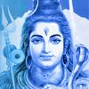 maha-shivaratri-mythological-stories-about-lord-shiva-small