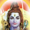 regional-celebrations-of-shivaratri-small