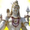 shivaratri-pooja-small
