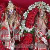 Rama-Navami-Thumbnail