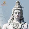 mahamrityunjaya-mantra-small