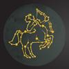 march-2018-sagittarius-monthly-horoscope-small