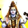 om-namah-shivaya-small