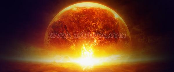 Sun Transit in Pisces Power Rituals