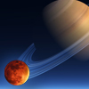 Saturn-and-Mars-small
