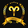 april-2018-aries-monthly-horoscope-small