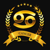 april-2018-cancer-monthly-horoscope-small