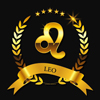 april-2018-leo-monthly-horoscope-small