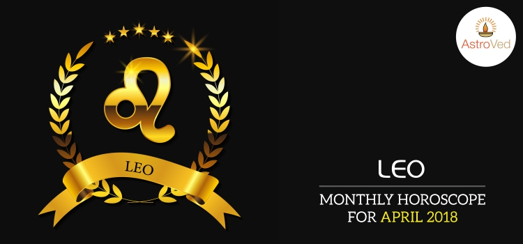 april-2018-leo-monthly-horoscope
